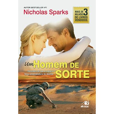 442186 Melhores livros de Nicholas Sparks 1 Melhores livros de Nicholas Sparks