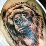 442212 Tatuagem de Animais Fotos 04 150x150 Tatuagem de Animais   Fotos