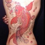 442212 tatuagem de animais fotos 7 150x150 Tatuagem de Animais   Fotos