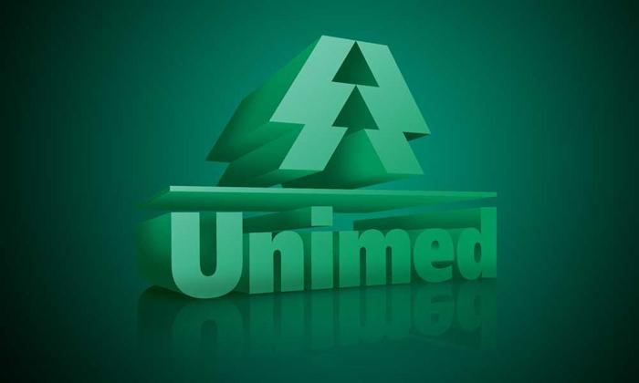 442283 Clínicas conveniadas Unimed 1 Clínicas conveniadas Unimed