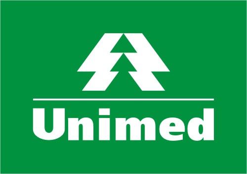 442283 Clínicas conveniadas Unimed 3 Clínicas conveniadas Unimed