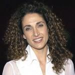 442421 Famosas com cabelos cacheados fotos 09 150x150 Famosas com cabelos cacheados: fotos