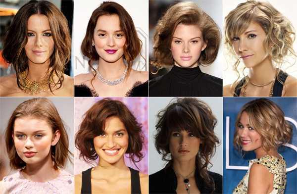 442472 falso chanel modelos 2 Falso cabelo curto: como fazer