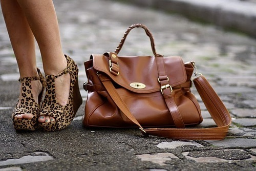 442528 Combina%C3%A7%C3%A3o de bolsa e sapato dicas 3 Combinação de bolsa e sapato: dicas