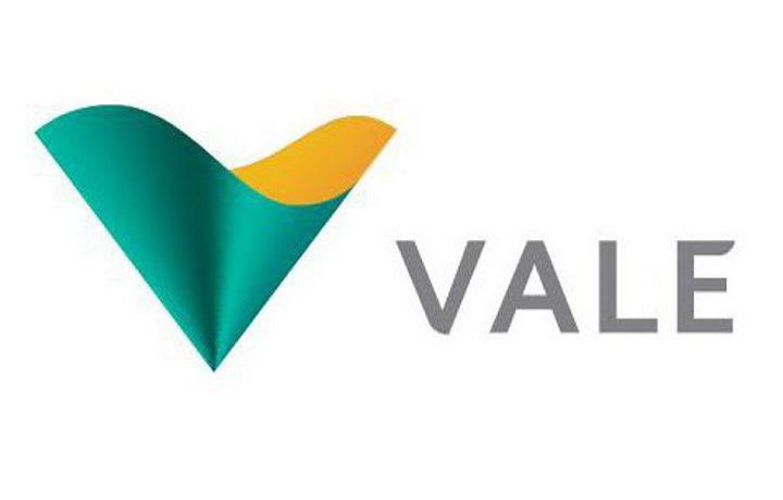 442747 vale 2 Vale: cursos gratuitos, www.vale.com.br/oportunidades