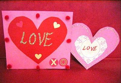 442777 Mensagens criativas para o dia dos namorados2 Mensagens criativas para o dia dos namorados