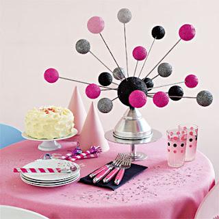 443017 Decoração criativa e barata para festas fotos e dicas1 Decoração criativa e barata para festas, fotos e dicas
