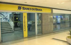 BB divulga nova redução de juros para micro e pequenas empresas