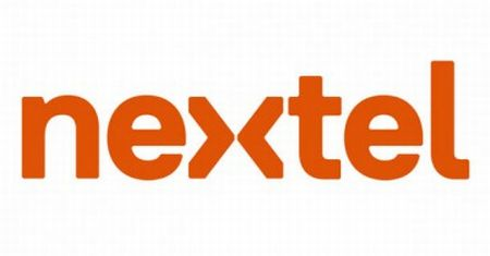 443087 regioes com cobertura nextel Regiões com cobertura Nextel