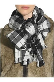 443111 2 Como usar echarpes no inverno
