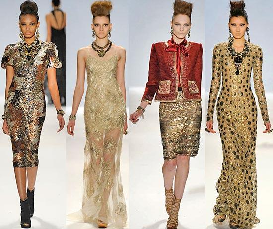 443140 3 Cores da moda Verão 2013