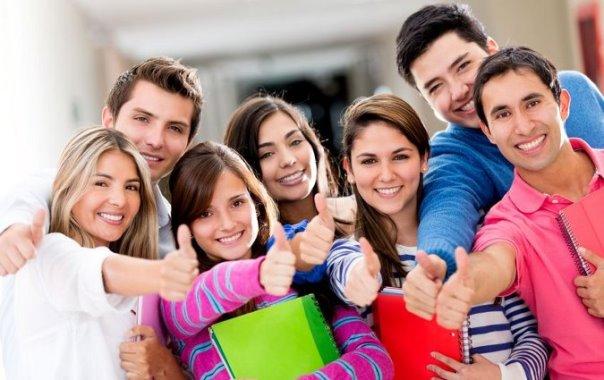 44320 Universidades Gratuitas em SP 5 Universidades Gratuitas em SP