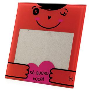 443323 Presentes para o dia dos namorados até 50 reais6 Presentes para o dia dos namorados até 50 reais