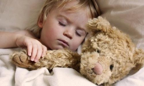 443405 dicas para fazer a criança dormir Introdução Dicas para fazer a criança dormir