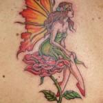 443430 Tatuagens femininas fotos e modelos 14 150x150 Tatuagens femininas: fotos e modelos