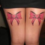 443430 Tatuagens femininas fotos e modelos 20 150x150 Tatuagens femininas: fotos e modelos