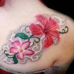 443430 Tatuagens femininas fotos e modelos 23 150x150 Tatuagens femininas: fotos e modelos