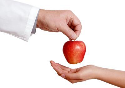 443688 Curso técnico gratuito de nutrição e dietética Curso técnico gratuito de nutrição e dietética ETEC 2013