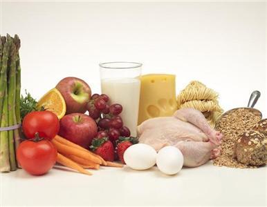 443688 Curso técnico gratuito de nutrição e dietética2 Curso técnico gratuito de nutrição e dietética ETEC 2013