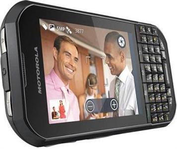 443726 Smartphones Nextel – aparelho melhor preço1 Smartphones Nextel: aparelhos, melhor preço