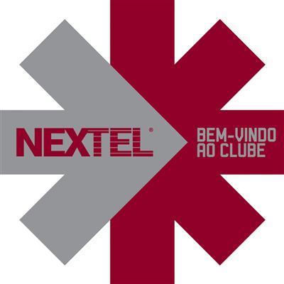 443726 Smartphones Nextel – aparelho melhor preço2 Smartphones Nextel: aparelhos, melhor preço