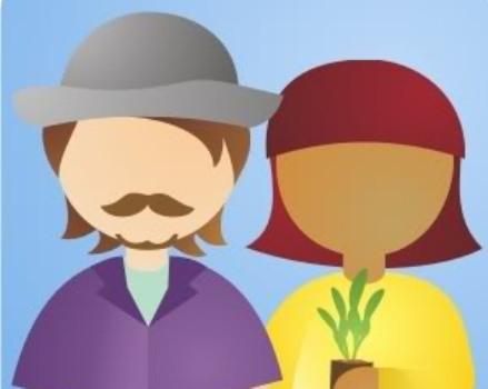 443741 Curso técnico gratuito de agropecuária 1 Curso técnico gratuito de agropecuária ETEC 2013