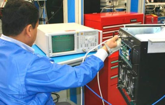 Curso de eletromecanica