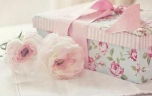 Os produtos preferidos para presentear no Dia das Mães