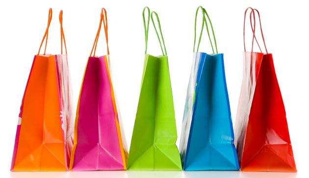 443800 compras coletivas Os produtos preferidos para presentear no Dia das Mães