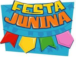 443899 musicas infantis para festa junina Músicas infantis para festa junina