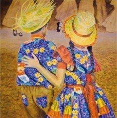 443899 musicas infantis para festa junina3 Músicas infantis para festa junina