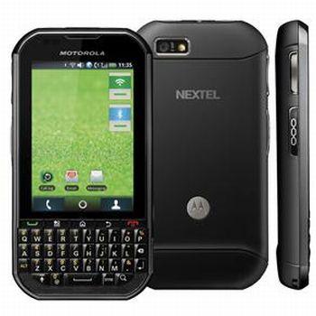 443963 aparelhos nextel onde comprar online 2 Aparelhos Nextel: onde comprar online
