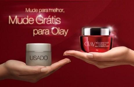 444134 olay 1 Onde comprar produtos Olay no Brasil