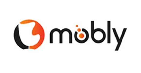 444145 Mobly loja de decoração online Mobly: loja de decoração online