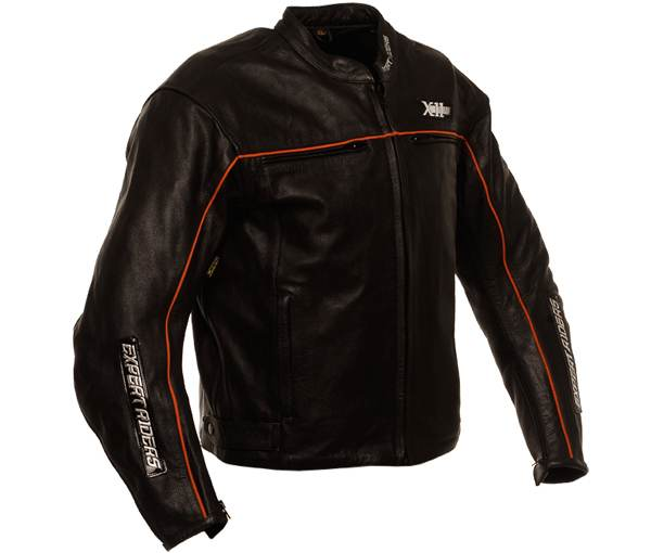 444165 prod lmp x11 jaqueta cruiser Jaquetas de couro, modelos, preços, onde comprar