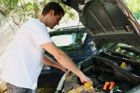 444188 manutencao automotiva 2 Curso técnico gratuito de manutenção automotiva