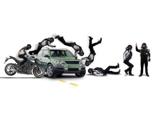 444731 airbag para moto denko preco 1 Airbag para motos Denko   preço