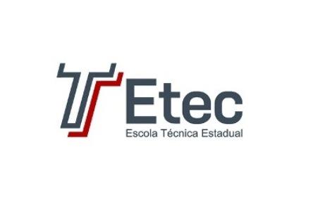 444762 Etec Curso técnico gratuito de Agente Comunitário de Saúde ETEC 2013
