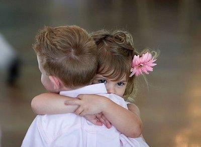 444779 comemoracao do dia dos namorados pelo mundo 1 Comemoração do Dia dos Namorados pelo mundo