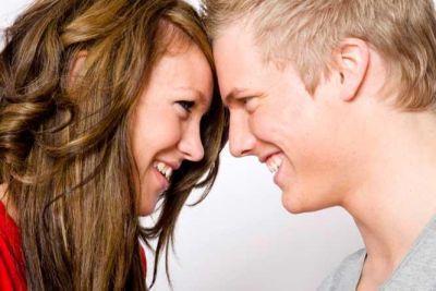 444779 comemoracao do dia dos namorados pelo mundo 2 Comemoração do Dia dos Namorados pelo mundo
