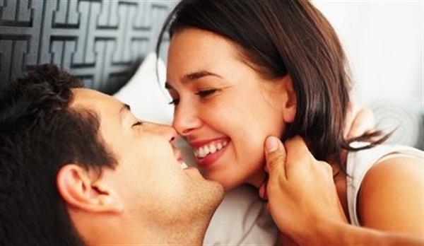 444845 A compreensão é o segredo para um bom relacionamento. 1 Diferença de idade no relacionamento: como lidar?