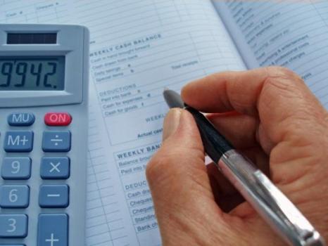 444890 Saiba como negociar dívidas com o banco 1 Saiba como negociar dívidas com o banco