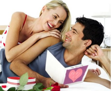 444912 Origem e história do dia dos namorados Origem e história do dia dos namorados