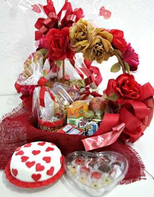 444987 100 dicas namorados 5 100 dicas de presentes para o dia dos namorados
