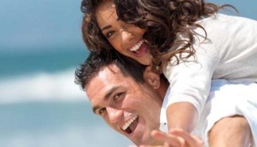445257 A felicidade no relacionamento depende de ambas as partes. Como tirar o relacionamento da rotina