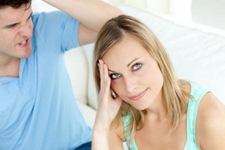 445257 A maioria dos casais temem a rotina. Como tirar o relacionamento da rotina