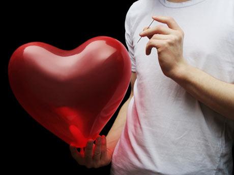 445257 Para reascender a chama do amor é preciso ter novidades. Como tirar o relacionamento da rotina
