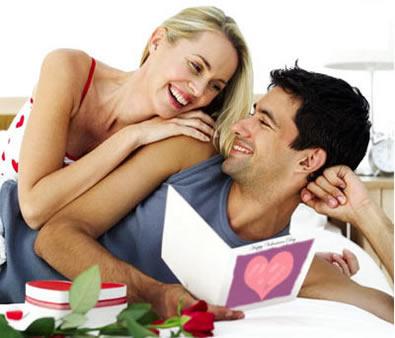 445296 O Dia dos Namorados é a data mais lucrativa do ano. Dia dos Namorados   curiosidades