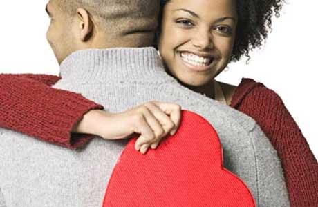 445296 Os brasileiros comemoram o Dia dos Namorados no dia 12 de Junho. Dia dos Namorados   curiosidades