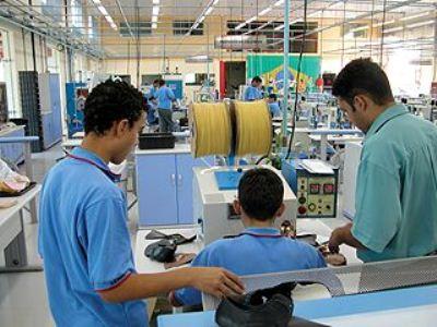 445333 O curso de aprendizagem industrial revela um grande futuro. Cursos gratuitos de aprendizagem industrial SENAI, inscrições